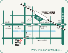 map-s